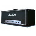 Marshall - AFD100 - ONE ONLY! DISPLAY MODEL!